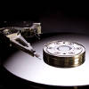 assistance maintenance depannage informatique recuperation donnees disques dur
